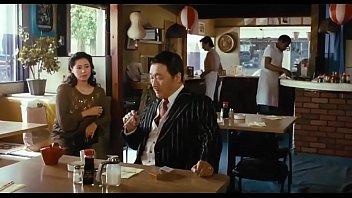 Madam Scandal. 10-byo shinasete (1982