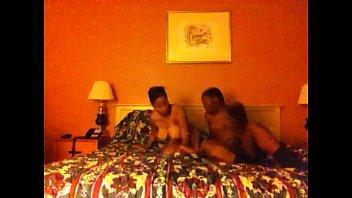 Порно фото в юбке чулках босоножках