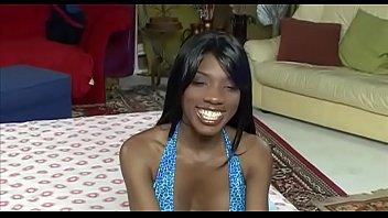 Милена лисицына все порно 74 роликах