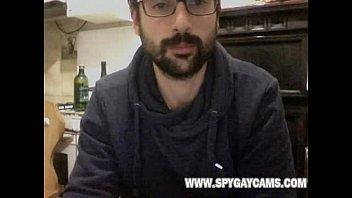 ice porn free live spy gay webcams sex 7 min