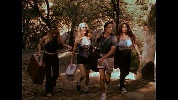 Bikini hoe down - full movie (1997)