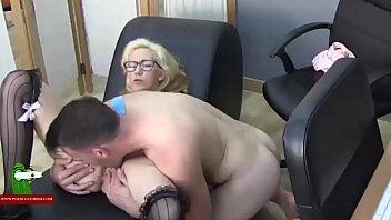 Ролевая игра медсестра смотреть онлайн