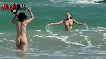 marjorie estiano e leticia colin acesse famosas nuas peladas blogspot com