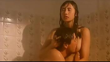 Секс кино китайка