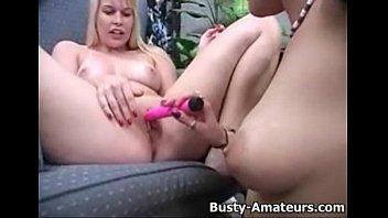 Real tits bigtitsvideos org