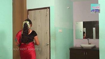 Surekha aunty