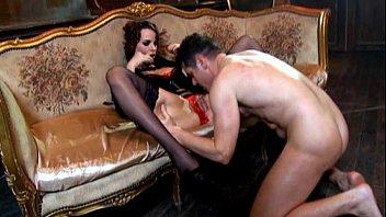 Harmony - satans whore - scene 3 orgasm cute pussy oral nudity