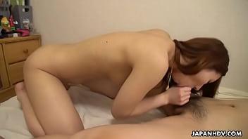 Порно видео первый секс девственниц