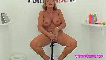 Твой оргазм во мне порно