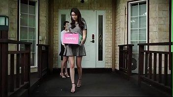 Трансвеститы снять в самаре