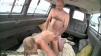 Young russian boys having gay sex Peace Out Boss Man gaysex gay-outdoor gay-baitbus