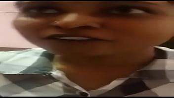 Tamil gf with boy