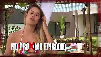 De Férias com o ex Brasil 1x01
