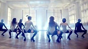 Alina Li Music Video Marionette