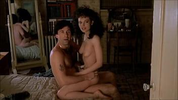 ScenesFrom: فتاة تعمل (1988)