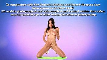Смотреть порно видео мжм свингеры