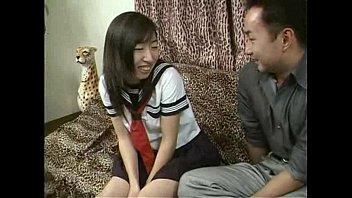 Asian Teen Schoolgirl 2