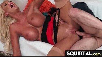 Adult free vulva porn tubes