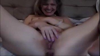 Blonde Milf Slut