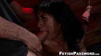 Kostenlos busty asian Porno-Videos