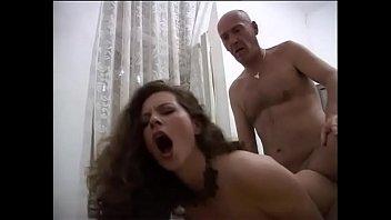 Italian classic porn: Pornstars of Xtime.tv Vol. 11