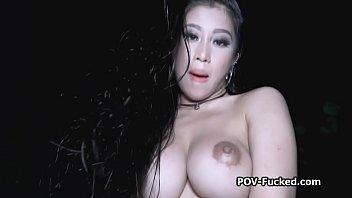 Bbw desi bhabhi homemade masturbation selfie with vegetable, plastic pipe nd screwdriver dildo webcamshow