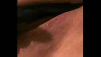 الجنس عاريه 2019 xxx. com