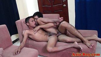 Boy kiss women nude images