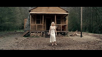 Jennifer Lawrence - Serena (2014) sex scene