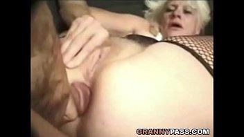 Порно ролики море сперм в пизде