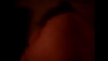 Порно видео нарезки случайно кончают в письки