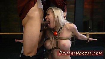 smotret-hhh-porno-anal-so-starimi