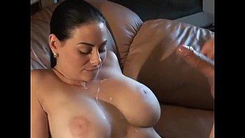 Seska anal video