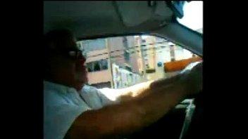 Геи в такси видео смотреть