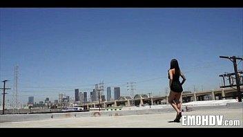 Смотреть порно Erica Fontes с офигенной грудью