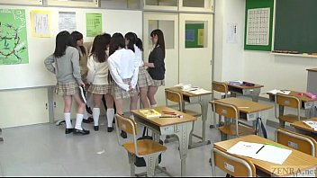 Xxx издевательства над китайскими школьницами