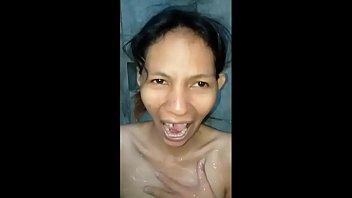 Porn Lover 5 Thumb