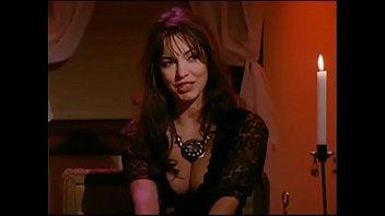 Hotel Exotica 1999 Full Movie DVDrip