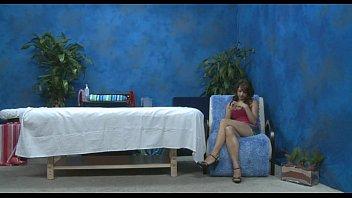 Порно массаж видео онлайн без регистрации