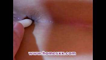 Amanda blake dildo