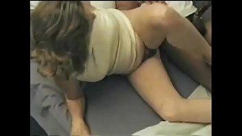 MaxCuckold.com - Man fuck white girl brutal