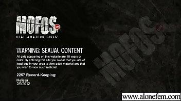 Трактат об анальном сексе
