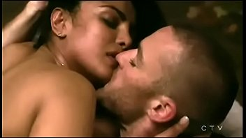 Bollywood priyanka chopra hot sex