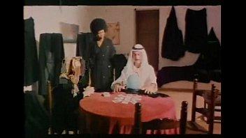 Солнечный каравай мультфильм 1981