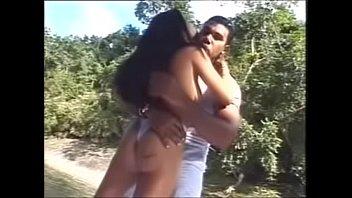 blowjob Hot Latin Pussy Adventures 12
