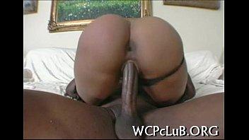 Latina squirt porn