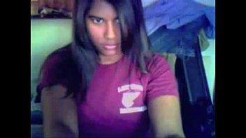 xvideos.com 49a034949cdaeb592ee3a5dd10723f64 sex bangbros mp4 free