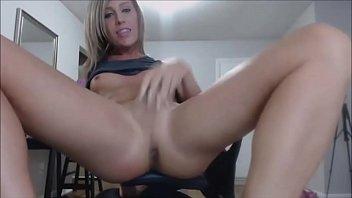 Very sexy tranny