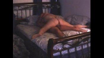 Горячий секс доктора с сексуальной стройной пациенткой