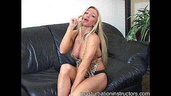 men-masturbating videos - XVIDEOS COM